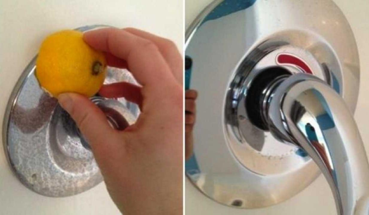 14 astuces indispensables pour ceux qui aiment avoir une maison propre so busy girls - Astuce maison propre ...