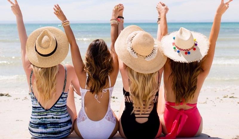 Club vacances pour celibataires france