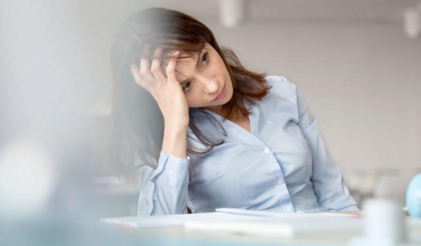 5 conseils pour sortir avec quelqu'un qui lutte contre la dépression