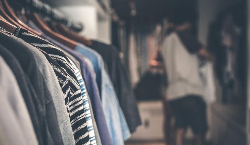 par Clémence Quand on aime s habiller et qu on adore les vêtements mais  qu on a un petit budget, pas facile de se faire plaisir. Et pourtant ! 9bf77c262ccf