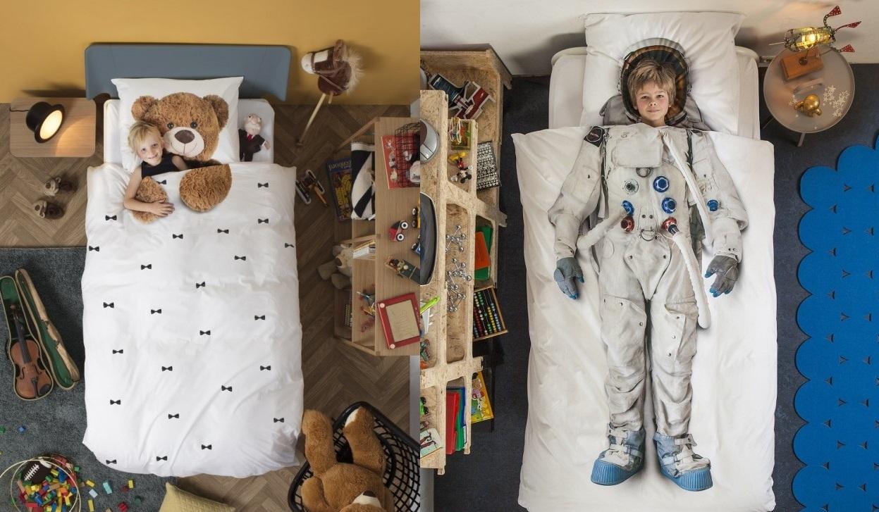 Idee De Deco Pour Chambre 5 idées déco pas chères pour une jolie chambre d'enfant | so