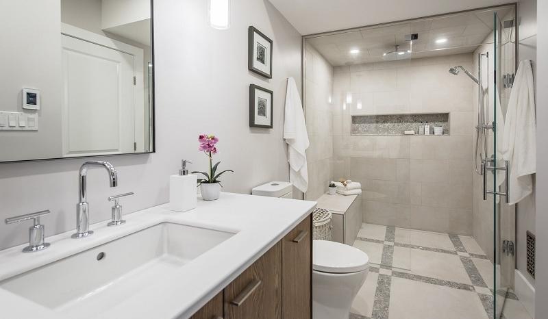 les mauvaises odeurs dans la maison et les bons conseils pour s 39 en d barrasser so busy girls. Black Bedroom Furniture Sets. Home Design Ideas