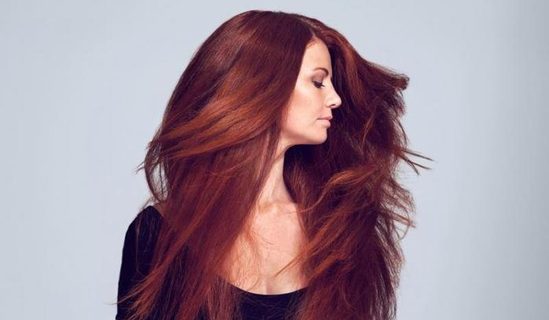 c991e94345e688 par Mylène Vous voulez donner du volume à vos cheveux fins   Non, ce n est  pas peine perdue ! La preuve avec ces conseils efficaces.