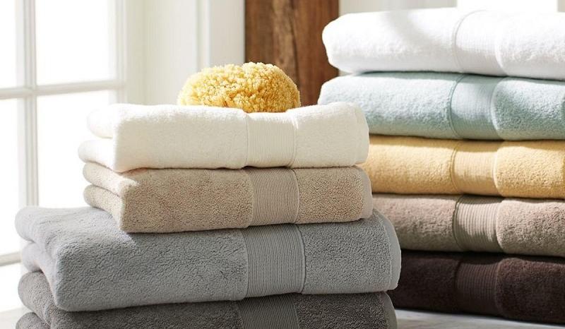 pourquoi vous devriez laver vos serviettes de bain plus souvent que vous ne le pensez so busy. Black Bedroom Furniture Sets. Home Design Ideas