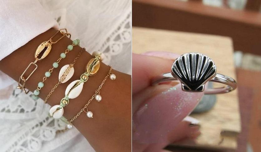 bague bijoux collier maigrir gagner argent